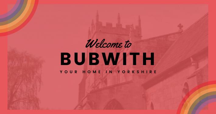 bubwith parish