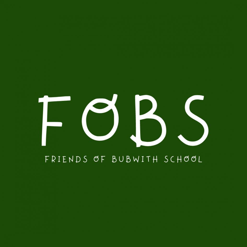 fobs logo fobs