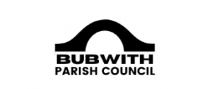 Bubwith Parish Council