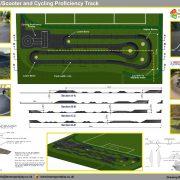 bubwith mile track leisure centre
